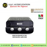 P40 INTEGRATED AMPLIFIER-01